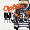 Z options